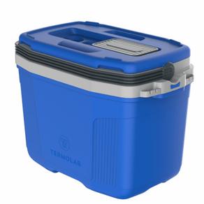 Caixa-Termica-Suv-32L-56282-Termolar-Azul