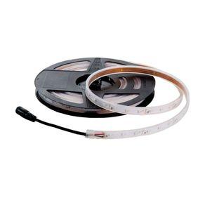 FITA-LED-48W-3000K-IP-65-5M-KIAN