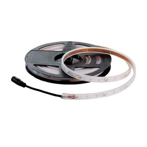 FITA-LED-48W-6000K-IP-65-5M-KIAN