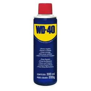 LUBRIFICANTE-WD40-300ML-200G-THERON