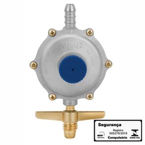 REGULADOR-GAS-2KG-PAPAIZ