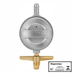 REGULADOR-GAS-1KG-PAPAIZ