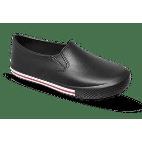 Sapato-Eva-BB80-Preto
