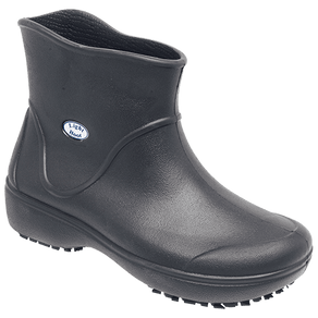 Bota-Eva-Light-Boot-BB85-Preto