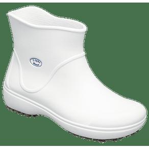 Bota-Eva-Light-Boot-BB85-Branco