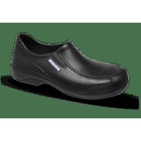 Sapato-Classic-BB66-Preto