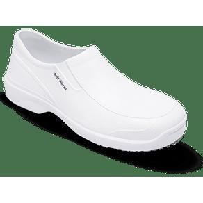 Sapato-Classic-BB66-Branco