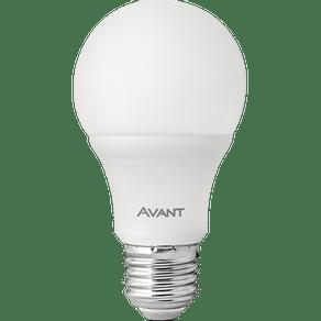 Lampada-9W-1-