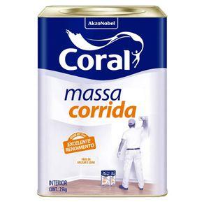 Massa-Corrida-Coral